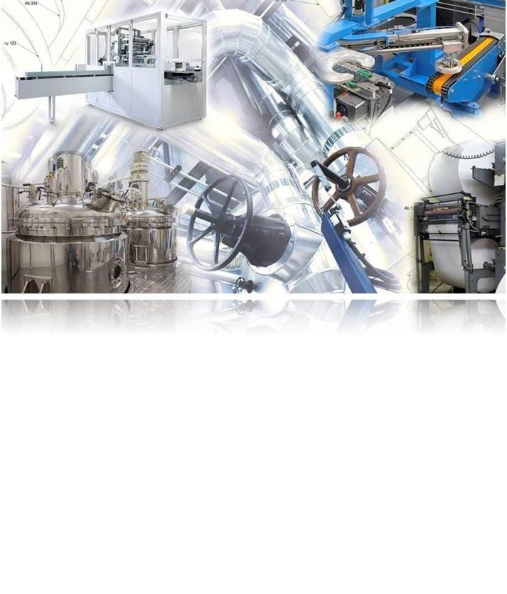 Организация поставки оборудования