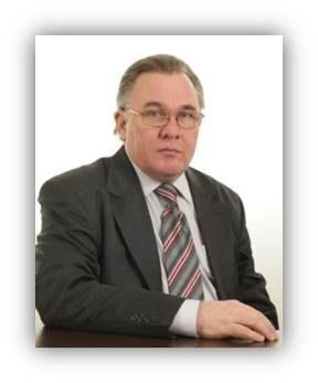Балагуров А